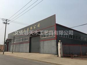 厂房设备 (3)